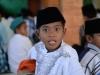 lombok_medana_0051