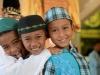 lombok_medana_0056