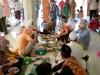lombok_medana_0071