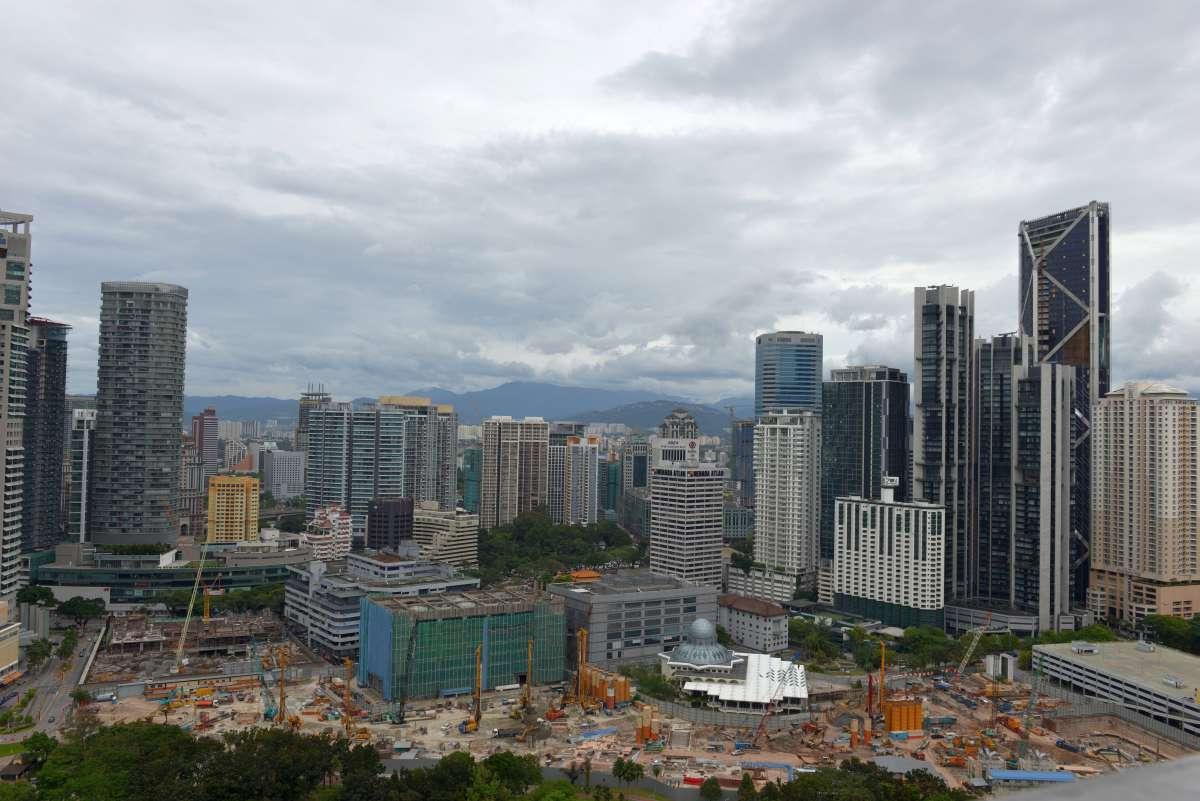 malaysia_kuala_lumpur_0006
