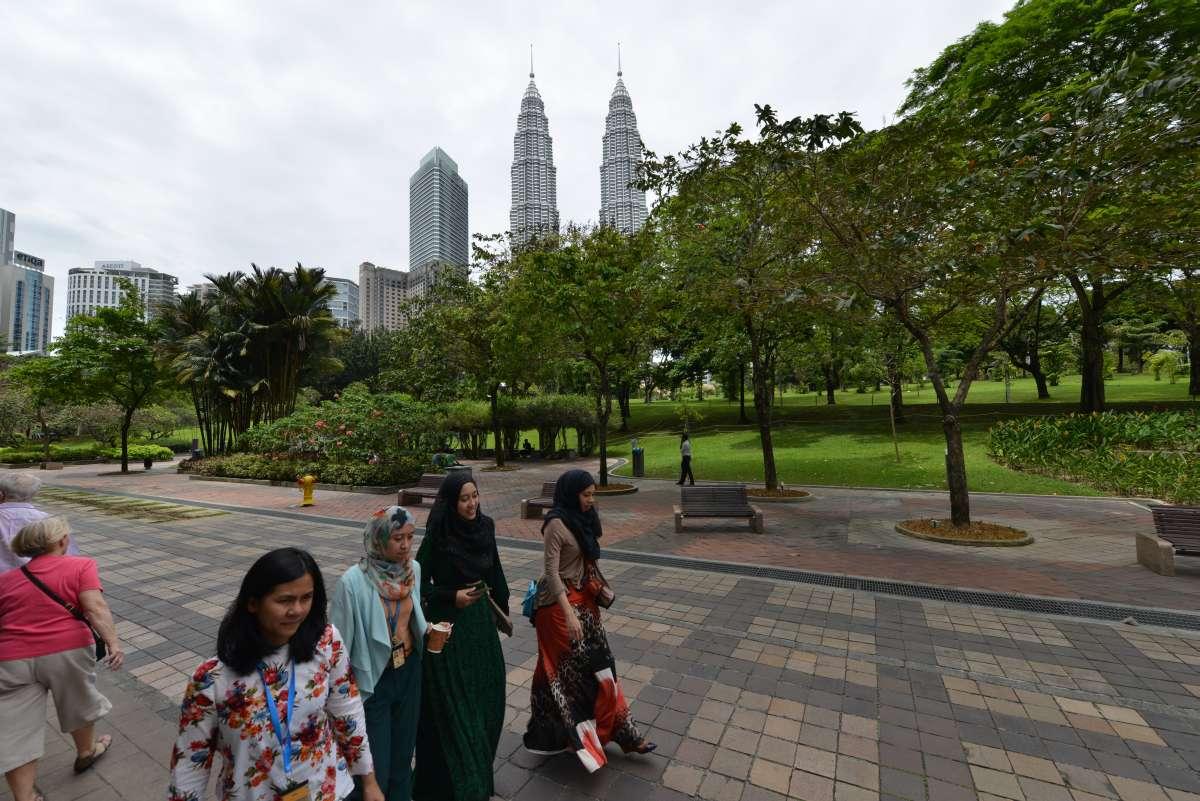 malaysia_kuala_lumpur_0031