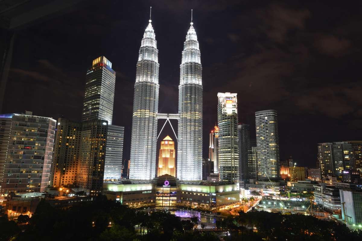 malaysia_kuala_lumpur_0126