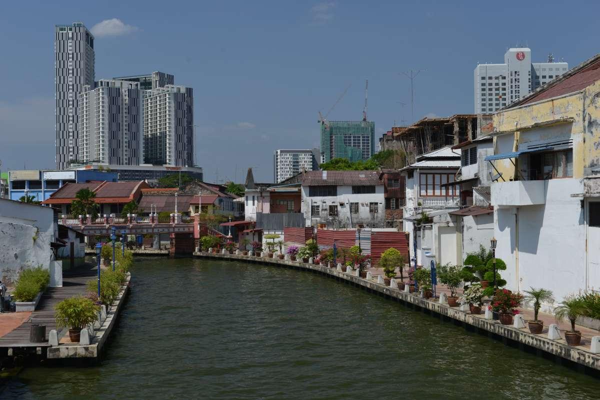 malaysia_malakka_0061