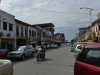 malaysia_port_dicksonr_0011