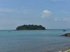 malaysia_port_dicksonr_0031
