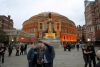 marillion_royal_albert_hall_london_0003