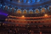 marillion_royal_albert_hall_london_0006