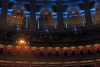 marillion_royal_albert_hall_london_0007