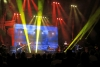 marillion_royal_albert_hall_london_0012