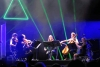 marillion_royal_albert_hall_london_0014