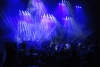marillion_royal_albert_hall_london_0025