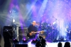 marillion_royal_albert_hall_london_0026