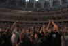 marillion_royal_albert_hall_london_0028