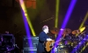 marillion_royal_albert_hall_london_0038