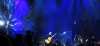 marillion_royal_albert_hall_london_0040