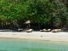 mojo_island_0011