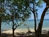 mojo_island_0051