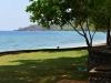 mojo_island_0071