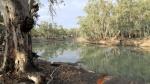 munga_national_park_022
