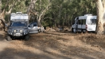 munga_national_park_024