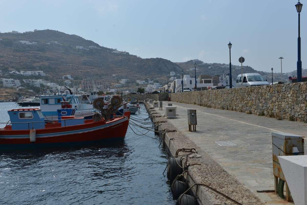 mykonos_marina_0006