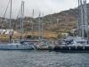 mykonos_marina_0011