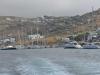 mykonos_marina_0016