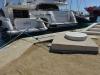 mykonos_marina_0026