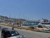 mykonos_marina_0041