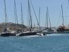 mykonos_marina_0056