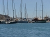 mykonos_marina_0061