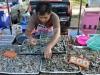 nai_yang_beach_market_0026