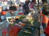 nai_yang_beach_market_0046