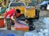 nai_yang_beach_market_0051