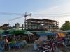 nai_yang_beach_market_0061