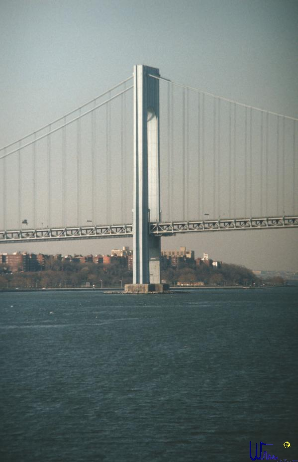 new_york002