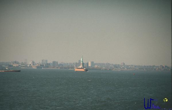 new_york007