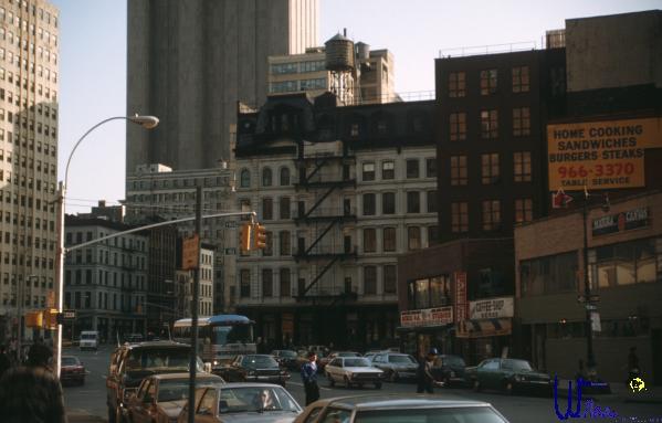 new_york012