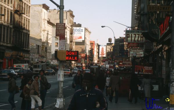 new_york014
