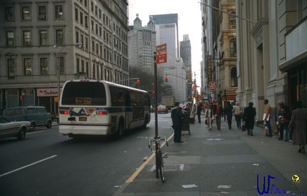 new_york017