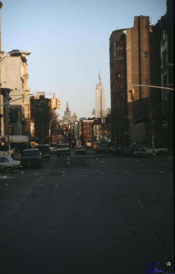 new_york018