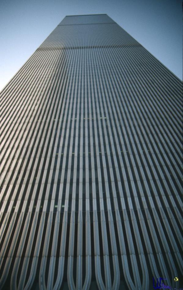 new_york024
