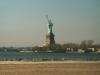new_york009
