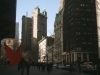 new_york016