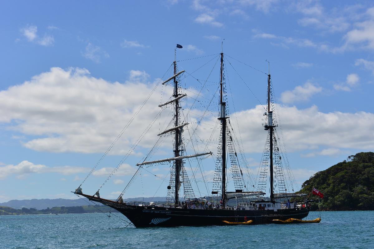 newzealand_2_0081