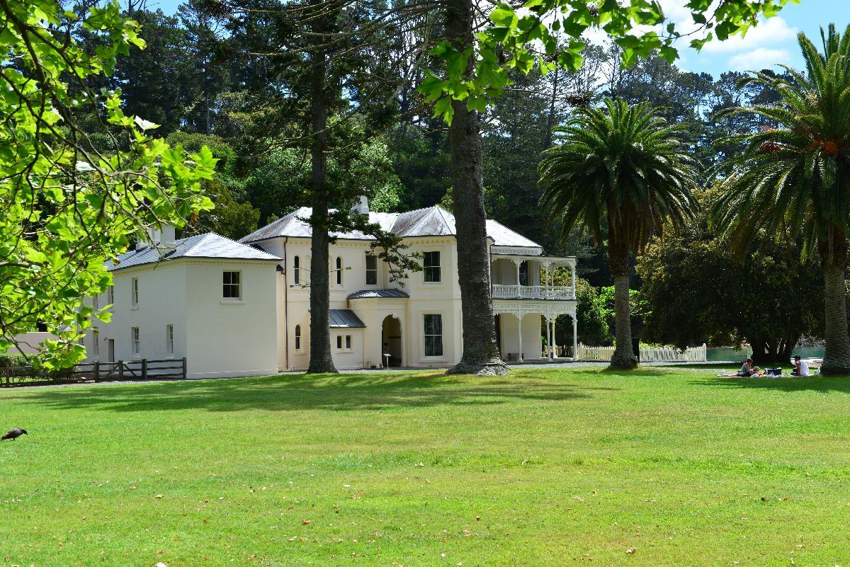 newzealand_2_0146