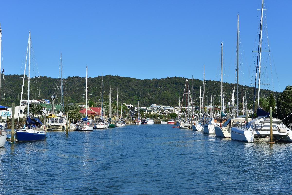 newzealand_2_0166