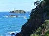 newzealand_2_0011