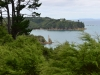 newzealand_2_0096