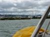 newzealand_2_0151